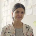 Julia Menz