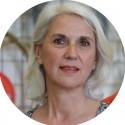 Karin Harather